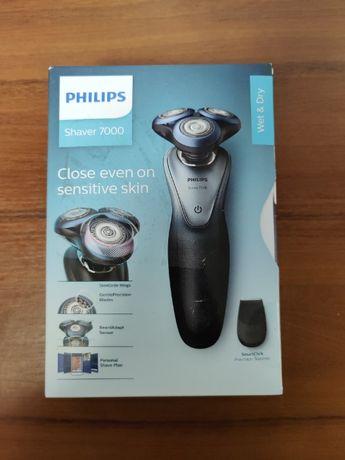 Електробритва PHILIPS Shaver series 7000 S7940/16