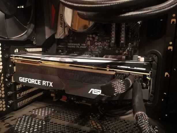 Promocja Intel 6700k ASUS Maximus VIII
