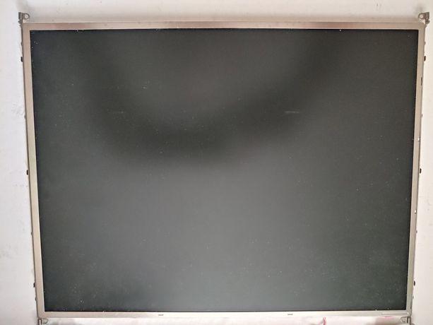 Матрица B141XG08 V.1 AU Optronics