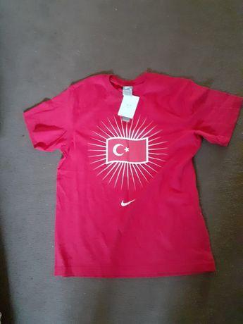 Koszulka Nike nowa