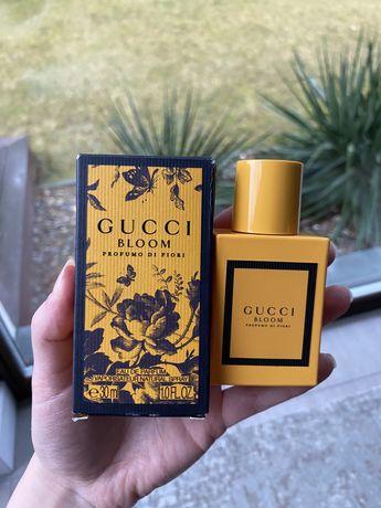 Gucci Bloom Profumo di Fiori edp calutkie 30 ml.