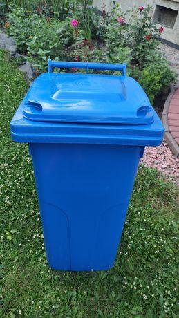 Новий!!! сміттєвий бак Алеана.