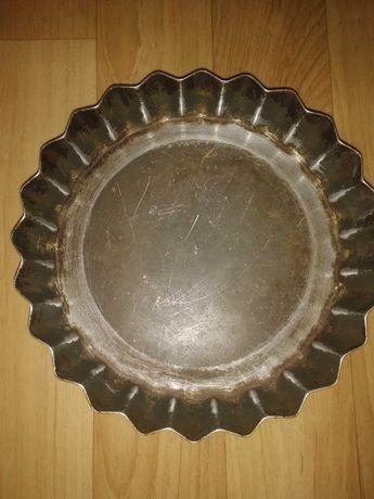 Форма для выпекания алюминий