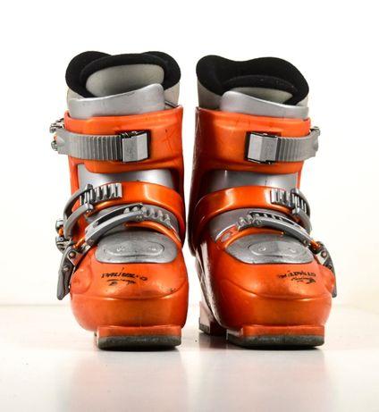Buty narciarskie Dalbello R3 roz 24,5 (S92)