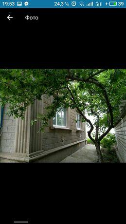 дом продам