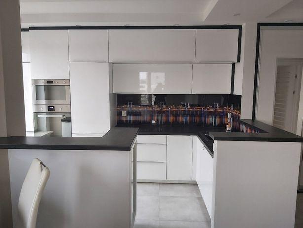 Mieszkanie Na sprzedaż, Apartamenty Branickiego