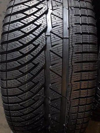 Купить зимние шины резину покрышки 235/55 R17 гарантия доставка подбор