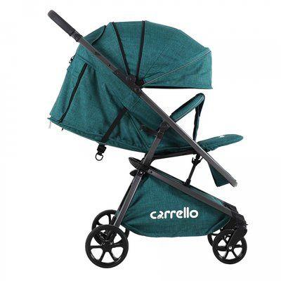 Коляска прогулочная Carrello Magia