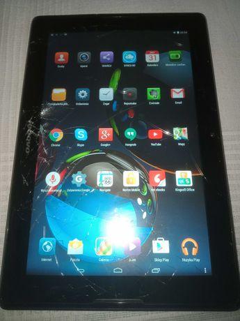 tablet Lenovo A7600 10,1 cala
