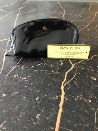 BATYCKI - Nowa kosmetyczka Orginał