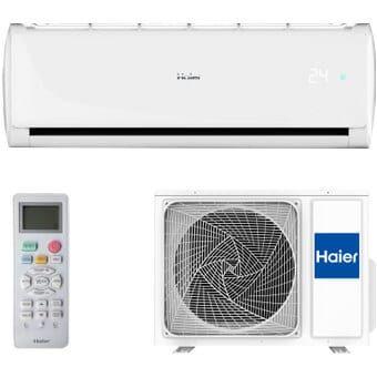 Klimatyzacja - sprzedaż i montaż w domu, biurze