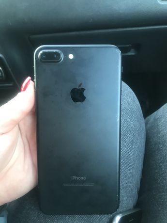 Iphone 7 plus 7 плюс 32gb 7+