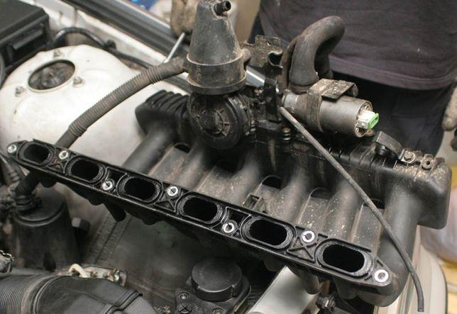 BMW e39 акпп бенз.1 ванос запчасти катушки и т.д