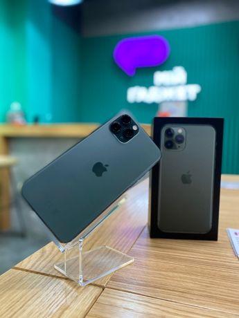 Б/у Apple iphone / Епл Айфон 11 Pro 64gb / Мій Ґаджет