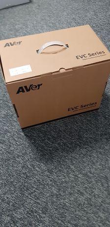 System wideokonferencyjny Aver EVC300