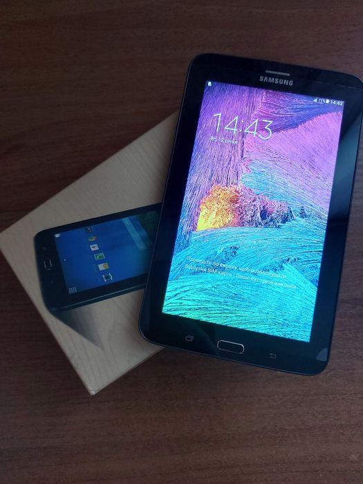 Планшет Samsung galaxy Тернополь - изображение 1