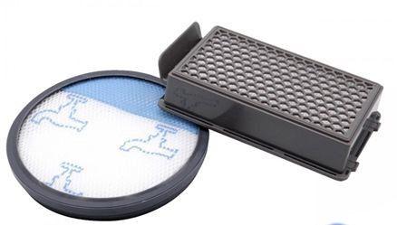 Набор фильтров для пылесосов Rowenta ZR005901 DP13030