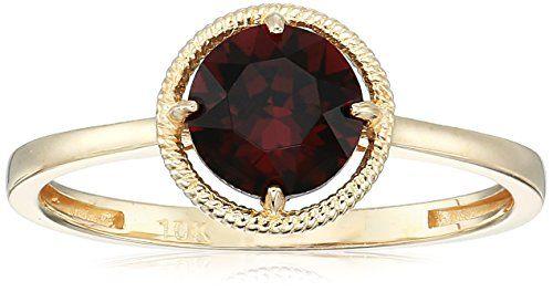 Pierścionek Swarovski Crystal