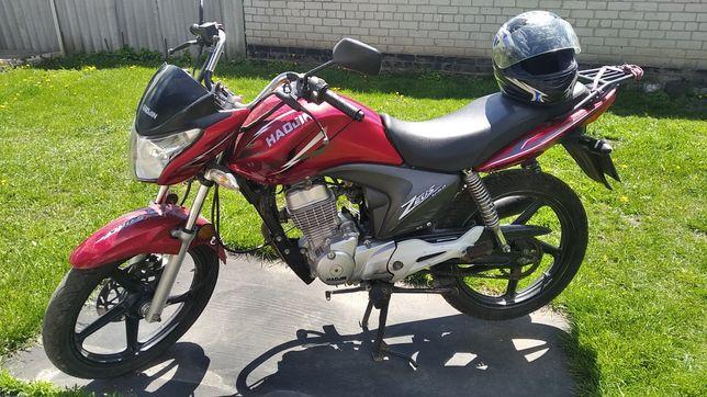 Срочно Продам мотоцикл 150 кубовый