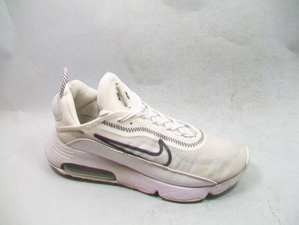 Nike air max 2090 oryginalne r 39