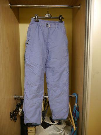 Лижні штани ідеальний стан