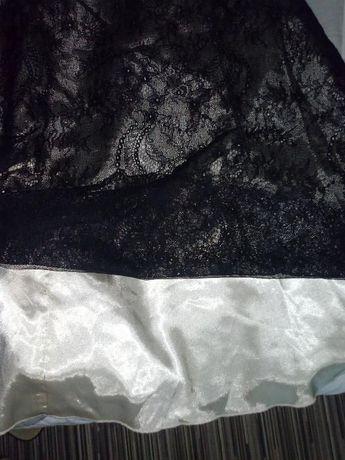 sliczna sukienka 44