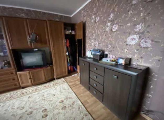 Продаж в Центрі 2х- кімнатної квартири  GLM