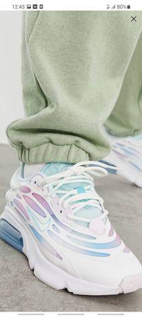 Кросівки Nike originally