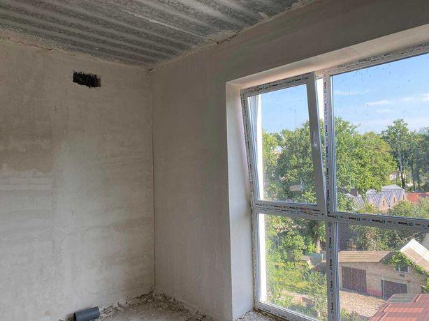 продам 2 комнатную квартиру центр ул соборная дом сдан ремонт уже