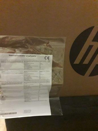 Witam sprzedam Laptopa HP Z GWARANCJĄ