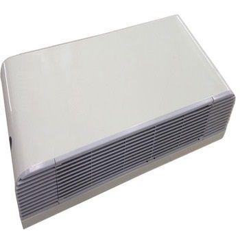 Ventiloconvector de tecto / Cassete 7,20Kw / 10,80Kw