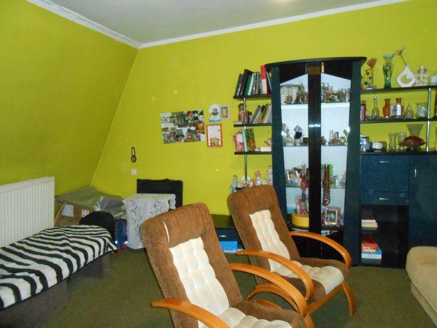 Sprzedam mieszkanie 2 pokojowe na III piętrze o pow. 66 m2