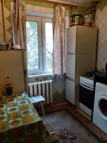 2-х комнатная на Черёмушках 53 метра.Генерала Петрова/Космонавто