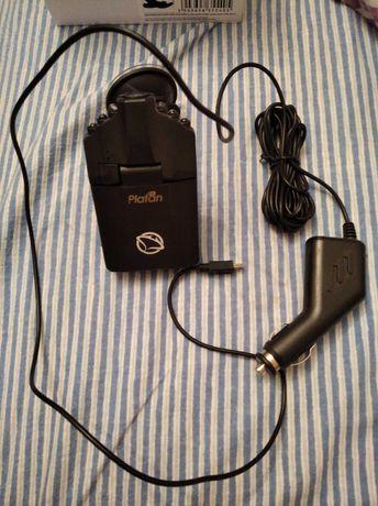 Kable MIX / drobny sprzęt - za darmo