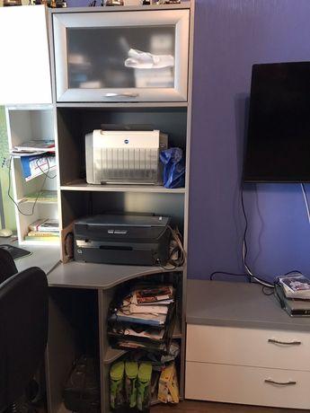 Шкаф для комьютерной техники