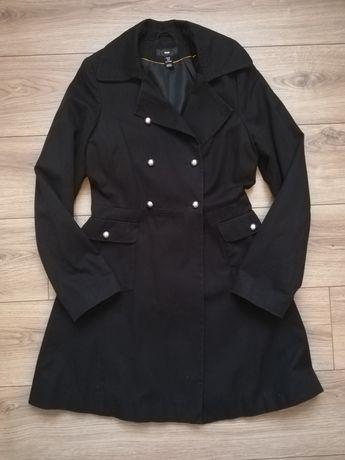 Płaszcz damski H&M rozmiar 38