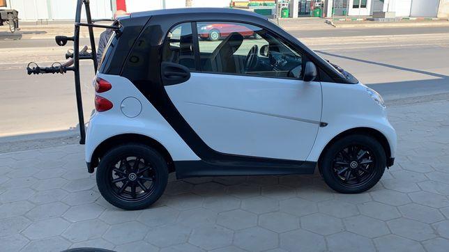 Продам Smart Fortwo 2013