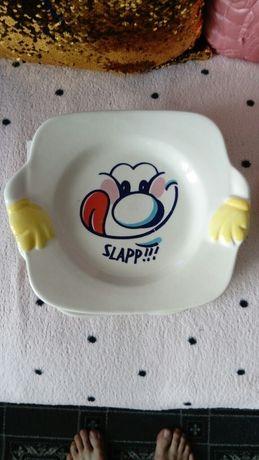 Продам посуду для деток!