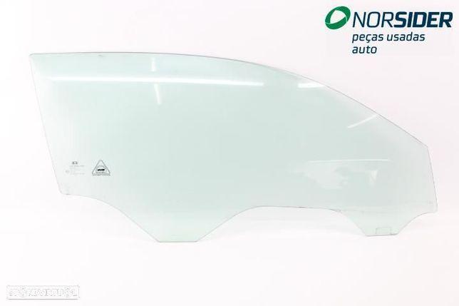 Vidro porta frente direita Kia Ceed S Coupe|07-10