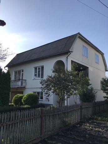 Продам будинок у с. Копанки