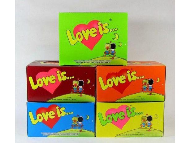Love is, САМОВЫВОЗ/ДОСТАВКА Новая Почта/Укр Почта Лав из, Лав із,