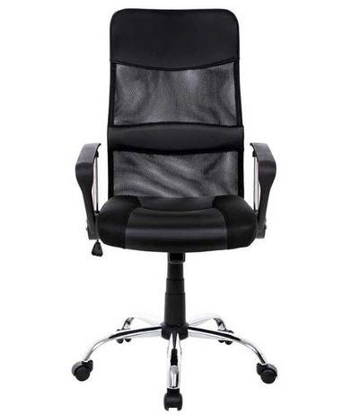Cadeira de escritório ergonómica NOVA cx selada