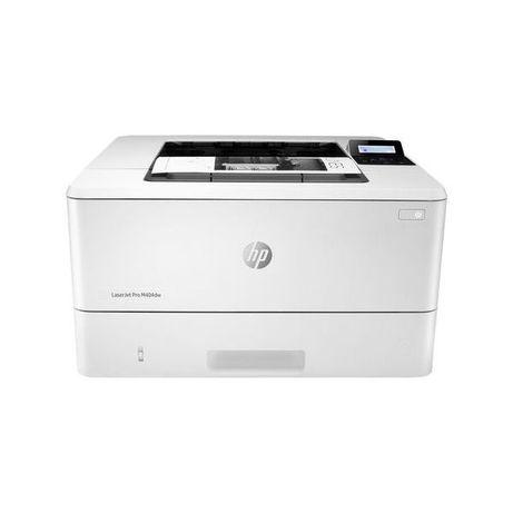Impressora HP LaserJet Pro M404 dw (Nova em caixa)