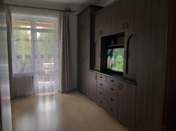 Продаж — 2-кімн.квартира, вул. Запольської (початок Пасічної)