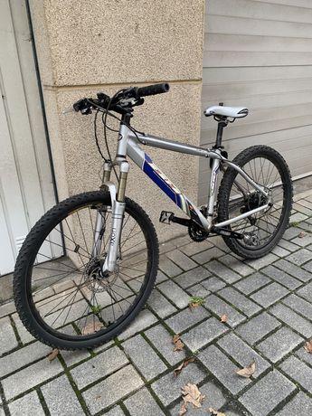 Bicicletas BH como novas