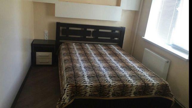 Квартира Никополь