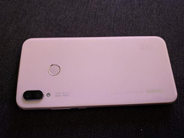 Huawei p20 lite 64g
