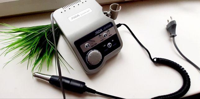 Фрезер для маникюра и педикюра JD-8500