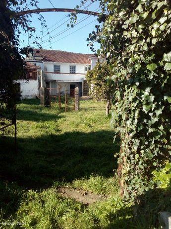 Moradia T5 Venda em Santa Maria da Feira, Travanca, Sanfins e Espargo,