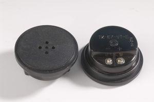 Продам ТК-67-НТ- II Телефон капсюльный